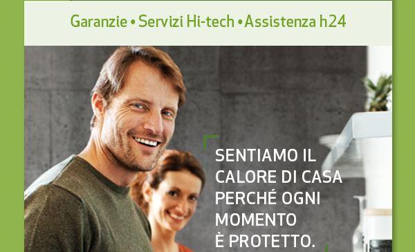 casa-e-servizi